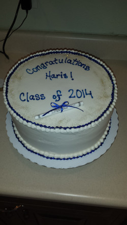 graduation (21)