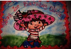 bday girl (95)