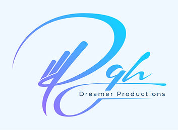 SF Pgh Dreamer Productions-01.jpg