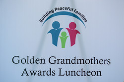 2017_05_12 Golden Grandmothers 0026