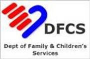 DFCS logo.jpg