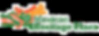 MHP-Logo1.png