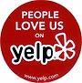 People-love-us-on-Yelp.jpg