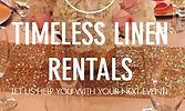 Timeless Linen Rentals.JPG