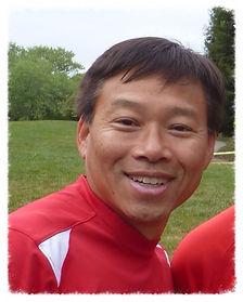 Stan Tsu