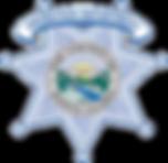 Probation Dept Logo.png