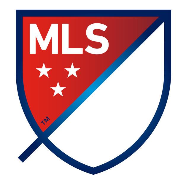 MLS Player Newsletter