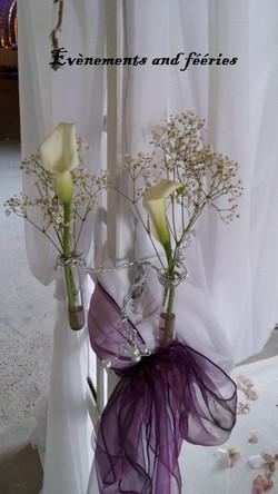 cérémonie laique (12)