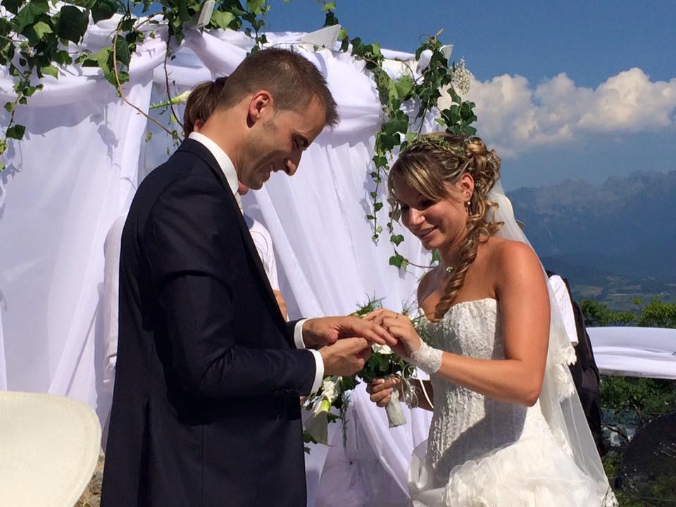 mariage_mélanie&julien_2