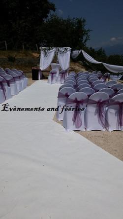 cérémonie laique (1)