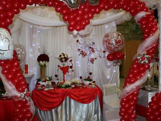 Salon du mariage de Chambéry