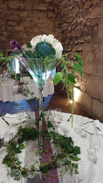 vase martini.jpg