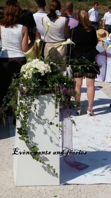cérémonie laique (8)
