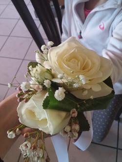 fleur bracelet (1)