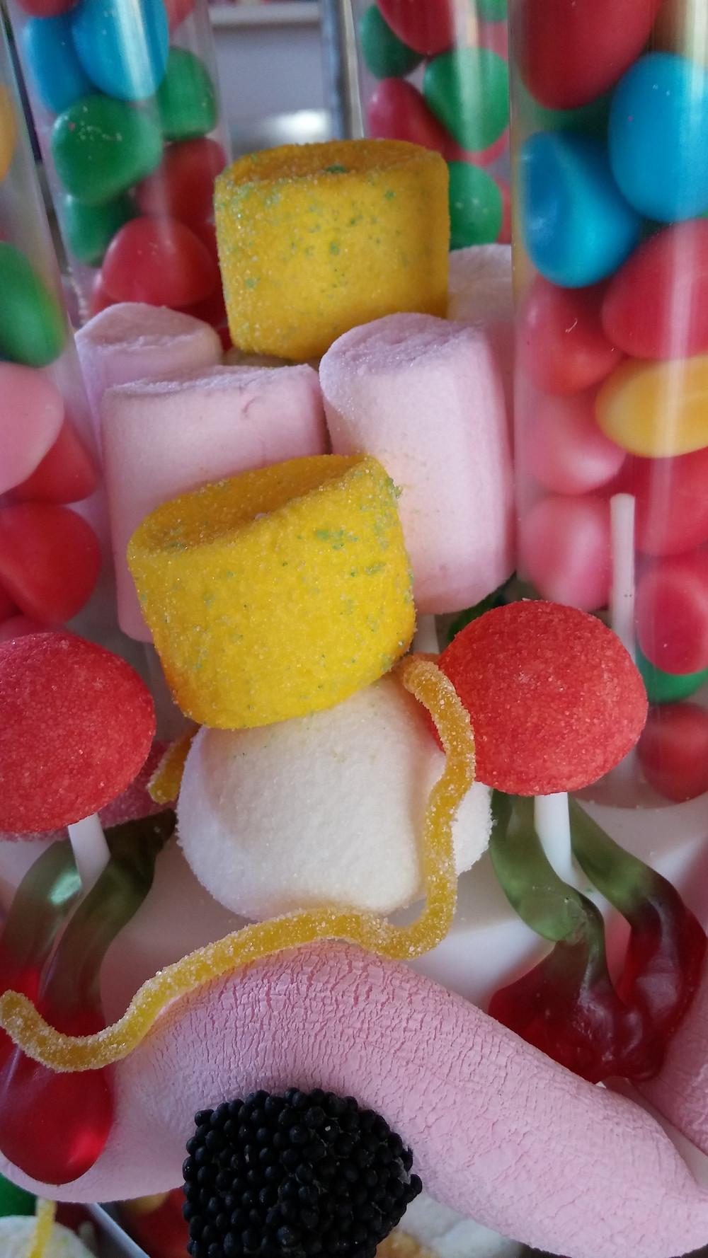 bonbons.jpg