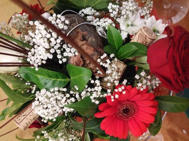 compo florale 2