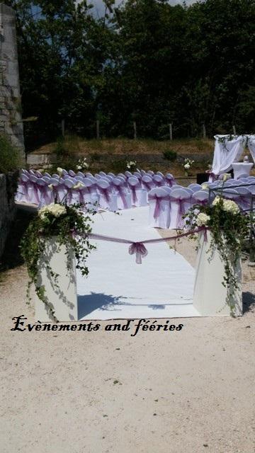 cérémonie laique (4)