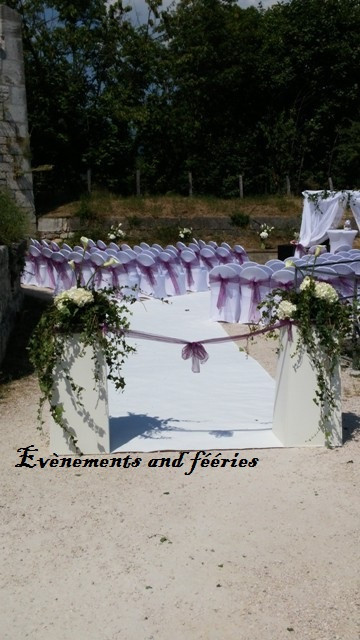 cérémonie laique (4).jpg