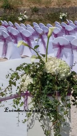 cérémonie laique (3)