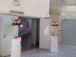 entrée__mairie