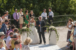 mariage_mélanie&julien_4