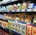 Como as embalagens afetam na conservação de alimentos?