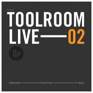Toolroom live 2.jpg