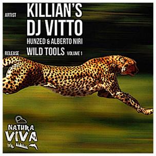 NaturaVivaToolsV1.jpg