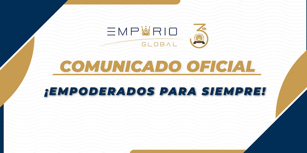 EMPODERADOS-net.jpg