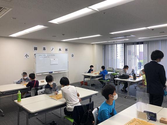 御茶ノ水杯大会風景1.jpg