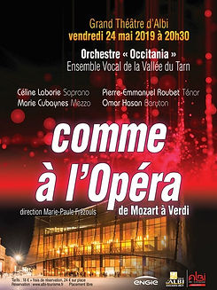 Affiche concert 24 mai 2019 - Copie [800