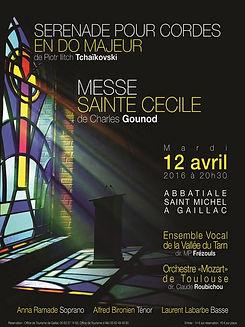 Affiche_Messe_Sainte_Cécile_Gounod_-_Co
