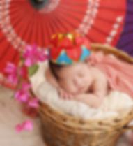 スクリーンショット 2019-12-11 0.43.30.png