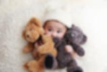 スクリーンショット 2020-02-05 12.26.00.png
