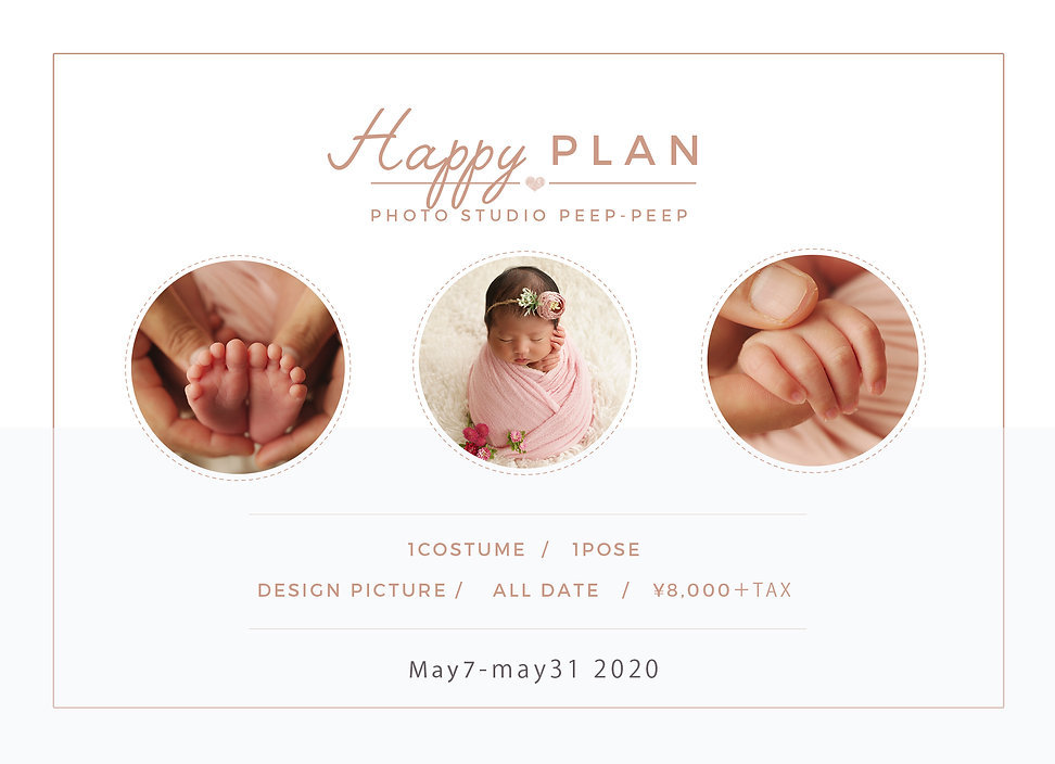 HAPPY PLAN.jpg