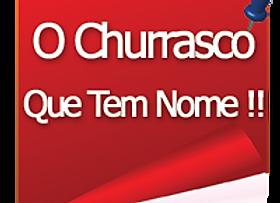 Pierrondi Churraco Buffet RJ.