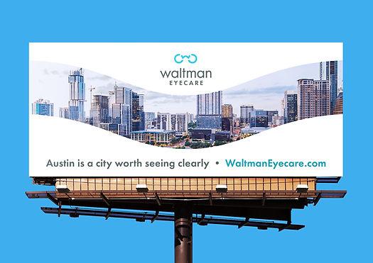 waltman_billboard_mockup_edited.jpg