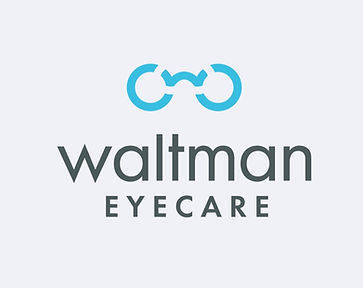 WALTMAN_ASSETS%202_edited.jpg