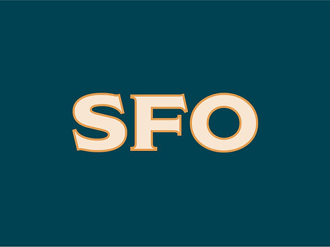 SFO_Secondary-04.jpg