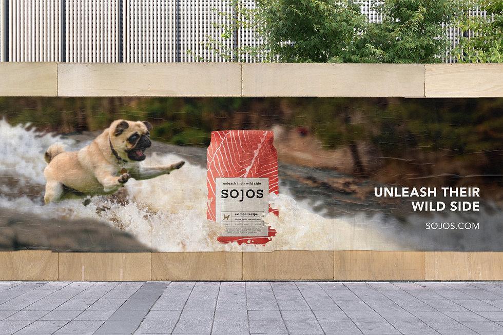 sojos_billboard_park_1.jpg