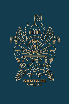 SantaFe_Poster_navy-01_edited.jpg