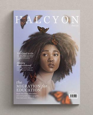 halcyon_cover_2_edited_edited.jpg
