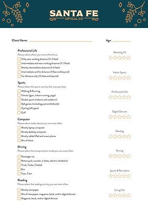SFO_Questionnaire_edited.jpg