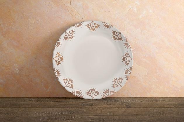 anuket_plate.jpg