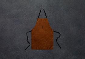anuket_lg_apron.jpg