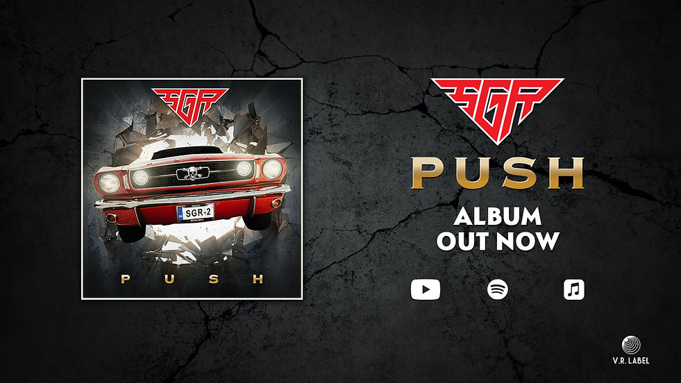 PUSH-ALBUM-FB-HEADER copy.jpg