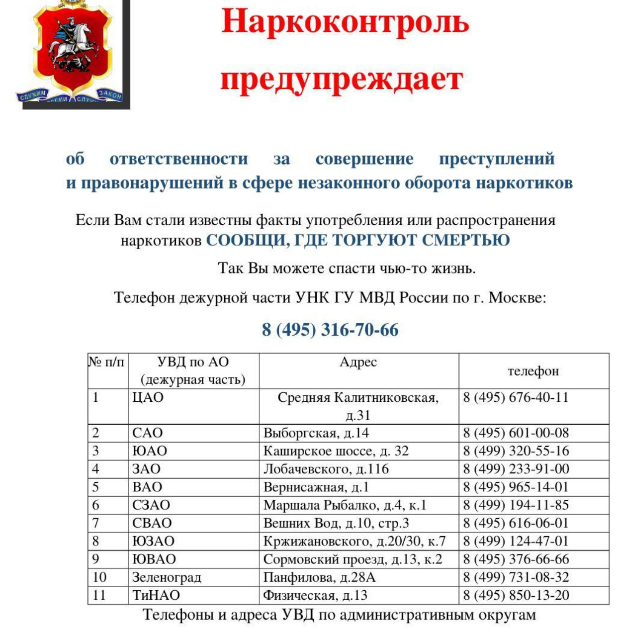 12.03.2020_Вх-322_Янишевский_А.Б