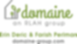Domaine-Logo-Erin&Farish-web.png