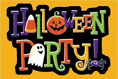 Halloween-Contest-300x200.jpg