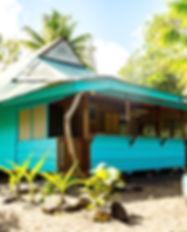 Mano Lodge.jpg